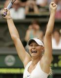 Maria Sharapova - Page 3 Th_21441_6