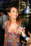 http://img150.imagevenue.com/loc1033/th_67546_Friske_muz-tv_paparazzi.5bb.ru_331_123_1033lo.JPG