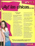Spice Girls magazines scans Th_46416_glambeckhamswebsite_scanescanear0051_122_1074lo