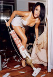 Rihanna at the Set of Umbrella Foto 212 (Рианна на съемках фильма Umbrella Фото 212)
