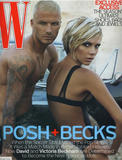 The Official Covers of Magazines, Books, Singles, Albums .. Th_98979_vdwmagazine_122_1080lo