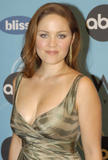 Erika Christensen This is cleavage, Foto 248 (����� ���������� ��� �����������, ���� 248)