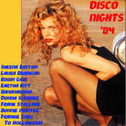 Disco Nights '84 Th_003748898_DiscoNights84Book01Front_123_109lo