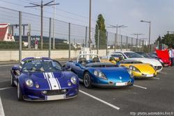 th_494558368_Lotus_Elise_S1_et_Renault_Spider_122_115lo