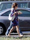Jessica Biel Ugly dress: Foto 508 (�������� ���� Ugly ������: ���� 508)