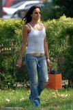 Michelle Rodriguez Fantastic. Foto 150 (Мишель Родригес Фантастика. Фото 150)