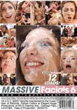 massive_facials_6_back_cover.jpg