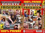 th 62817 DeutschlandsgeilsteFriseur 123 121lo Deutschlands Geilste Friseur