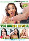 too_big_for_teens_15_front_cover.jpg