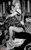 Drew Barrymore Guess ads Foto 210 (Дрю Бэрримор Угадай рекламу Фото 210)
