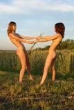Alizeya A & Dariya A in Volarel209wojpgj.jpg