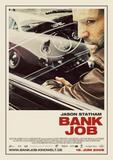 bank_job_front_cover.jpg