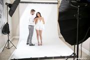Ariana Marie High End Anal 50x 1500x1125-36pegerbe4.jpg