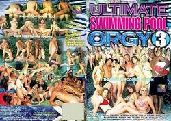 th 497765980 tduid300079 UltimateSwimmingPoolOrgy3 123 144lo Ultimate Swimming Pool Orgy 3