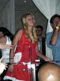 Nicky Hilton Sorry for the poor quality Foto 79 (Ники Хилтон Приносим извинения за плохое качество Фото 79)