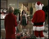 Mackenzie Rosman - 7th Heaven S10E11 - Xmas Outfit - Videos