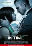 in_time_front_cover.jpg