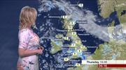 carol kirkwood bbc one weather 29 03 2018  full hd Th_620700888_004_122_180lo