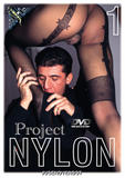 th 89395 Project Nylon 123 181lo Project Nylon