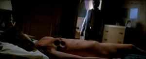 th 671370791 zorg 14259 Barbara HersheyThe Entity 1982.avi 000298760 123 182lo Barbara Hershey full frontal nude and hairy bush in The Entity (1982)