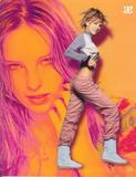 Belinda new pop singer Foto 30 (Белинда новые поп-певица Фото 30)