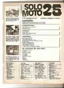 Portadas y sumarios de Solo Moto Th_57271_25_122_183lo
