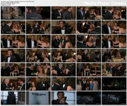 Lea Thompson ~ Jane Doe: How to Fire Your Boss (2007) & Promos/Stills