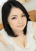 Heyzo – 644 – Mariko Ooishi