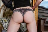 Sophia Wilded6oax4lhyi.jpg