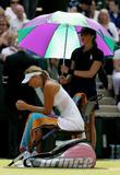 Maria Sharapova - Page 3 Th_89756_Maria_Sharapova_2006_Wimbledon_Championships__Day_Ten_26_201lo