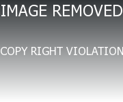 Porn-Picture-w2m3c333lq.jpg