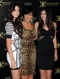 th_66737_KendallJenner_KardashianKollectionLaunchPartyatTheColonyinHollywood_August172011_By_oTTo9_122_205lo.JPG