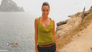 Karine Lima - Page 6 Th_513742521_27_08Karine10_122_216lo