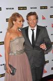 th_28557_toni_collette_gday_usa_australia_week_black_tie_gala_tikipeter_celebritycity_009_123_221lo.jpg