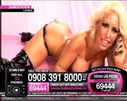 th 56076 TelephoneModels.com Leigh Babestation August 9th 2010 011 123 222lo Leigh   Babestation   August 9th 2010