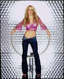 Britney Spears Th_96701_celebutopia_Britney_Spears_various2_04_123_222lo