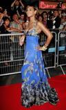 [Photo] Beyoncé au festival de cannes2006 Th_81538_beyonce10