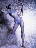 Tang Jia Li Height: 165 cm Foto 84 (Тэнг Джиа Ли Рост: 165 см Фото 84)