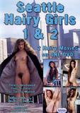 th 07925 Seattle Hairy Girls 2 123 234lo Seattle Hairy Girls 2