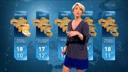 sabrina jacobs météo rtltvi mois de septembre  full hd Th_485704782_008_122_24lo