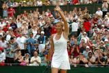 Maria Sharapova - Page 2 Th_94432_Maria_Sharapova_Wimbledon_062906_64