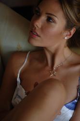 Илэри Блэси, фото 39. Ilary Blasi, photo 39