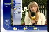 Suzie Poisson Th_61390_PDVD_2196_122_268lo