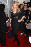 "Kirstie Alley - ""Wild Hogs"" World Premiere, Hollywood, 02/28/2007"