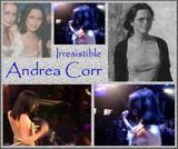 Andrea Corr /Hq10x/ Foto 100 (������ ���� / Hq10x / ���� 100)