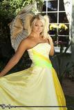 Brooke Hogan FHM Magazine 2006 Novenber 5xHQ Foto 103 (���� ����� ������ FHM 2006 Novenber 5xHQ ���� 103)
