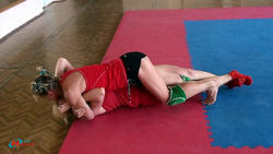On June, 28th 2010. The open championship of club on submission wrestling. Results Th_06715_03_122_346lo