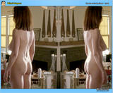 """Mimi Rogers from the movie'door in the floor' Foto 46 (Мими Роджерс из фильма """"Дверь в полу"""" Фото 46)"""