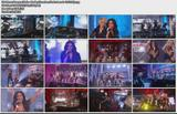 Pussycat Dolls - Medley - American Music Awards - HD 720p