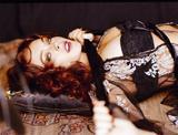 Lindsay Lohan GQ-Photoshoot Foto 869 (Линдси Лохан GQ-Фотосессия Фото 869)